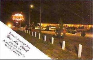 KY Prospect Bon-Air Motel