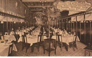 MISSOULA , Missouri, 1900-1910's; Interior of the PALACE