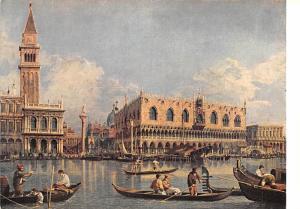 Edizioni Del Milione - Antonio Canal