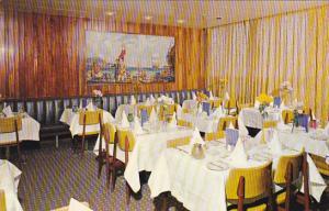 Canada John Guy Room Kenmount Motel St John's Newfoundland