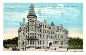 10634     MO St.Louis  Scottish Rite Masonic Temple