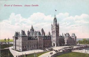 House of Commons, Ottawa,  Canada, 00-10s