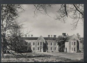 Hampshire Postcard - The Vyne, Sherborne St John, Nr Basingstoke  RR7533