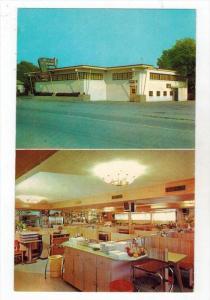 374 MA Ashland    Marconi´s Restaurant Italian