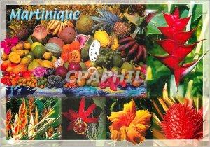 Modern Postcard Venezia Rio di SML Formosa