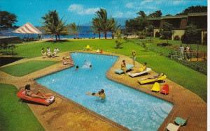 Hawaii Maui Napili Bay Napili Kai Beach Club Hotel