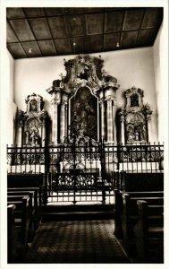 CPA AK Villingen Kapelle GERMANY (934671)