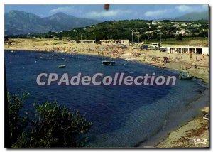 The Modern Postcard From Porticcio Beach Residence Au Fond Du Golfe