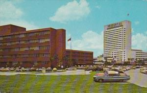 Florida Jacksonville Baptist Memorial Hospital