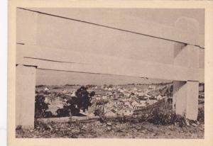 Un Pittoresque Village de la Gaspesie, Tourist Bureau, Quebec, Canada, 20-30s