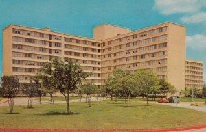SAN ANTONIO , Texas, 1950-60s ; Wilford Hall - USAF Hospital