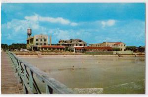Atlantic Beach Hotel FL