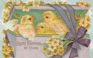 EASTER Chicks , 00-10s