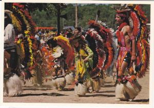 Wikwemikong Indian Days , Manitoulin Island , Ontario , Canada , 50-70s Nativ...