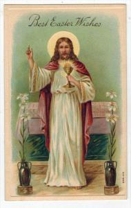 2249   Easter  Jesus Christ