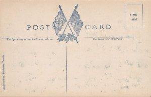 OXFORD , Nova Scotia , Canada , 00-10s ; Looking East ,