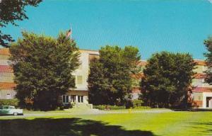 Indiana Nashville Elkhart Miles Laboratories