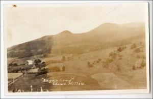 RPPC, Sugar Loaf, Stowe Hollow, Vermont