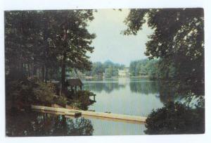 Lake Arrowhead, Denville, New Jersey NJ