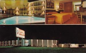 Ramada Inn With Pool Tupelo Mississippi