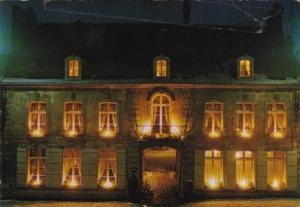France Villers Cotterets Hotel Le Regent
