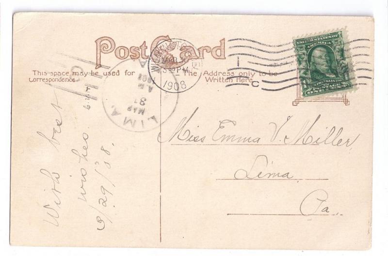 Brandywine Park Drive Wilmington DE 1908