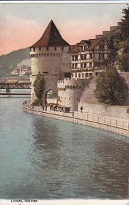 Noilitor, LUZERN, Switzerland, 1900-1910s