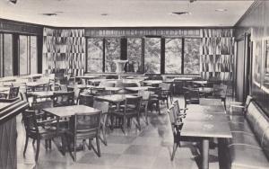 Cocktail Lounge, Aurora Inn, CAYUGA, New York, 40-60's