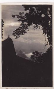 RP, Vista Del Norte, Rio De Janeiro, Brazil, 1920-1940s