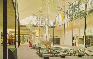 Mississippi Edgewater Park Edgewater Plaza Mall
