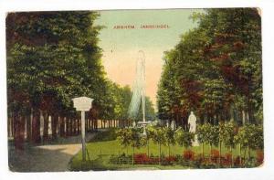 Janssingel, Arnhem (Gelderland), Netherlands, 1900-1910s