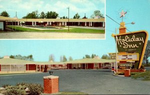 South Carolina Allendale U S 301 North