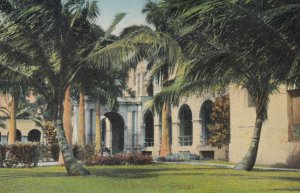 Hotel Washington , Panama , 00-10s
