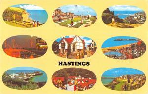 uk10689 hastings  uk