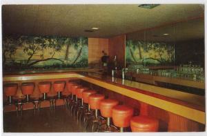 Restaurant & Lounge, Lake Worth FL