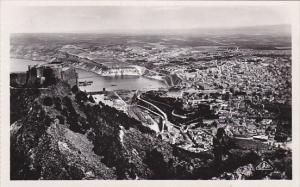 RP: ORAN , Algeria , 10-30s