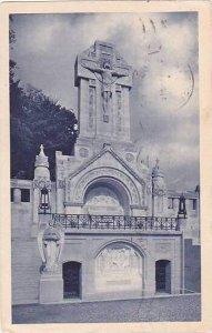 France Lisieux La basilique De Lisieux
