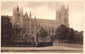 BR58429  westminster abbey    london   uk