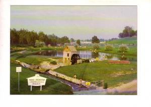Churchhill Park, Cambridge, Ontario, Photo Fred A Curylo