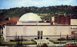 Buhl Planetarium -pa_trolley_0107