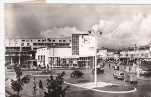 RP; ROYAN, Charente Maritime, France, PU-1959; Carrefour De La Poste