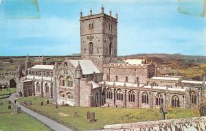 Wales Dyfed Llandeilo, Lan Fawr, Pen y Banc