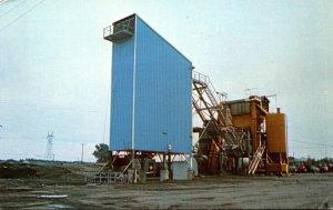 Michigan Southfield Add-A-Bin-Company Telegraph Road