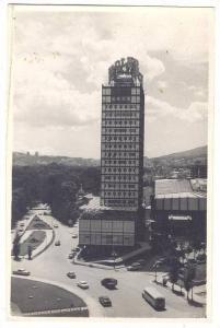 RP, Edificio Polar, Caracas, Venezuela, 1920-1940s