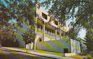 Rhode Island Providence List Art Building Brown University