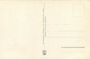 Piccolo s. Bernardo France–Italy border Little St Bernard Pass Ordine Mauriziano