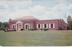 Fieldcrest , SPRAY, North  Carolina , PU-1966