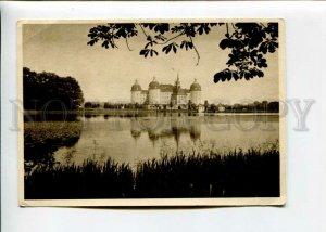 3142744 Germany Schloss MORITZBURG Castle Vintage PC