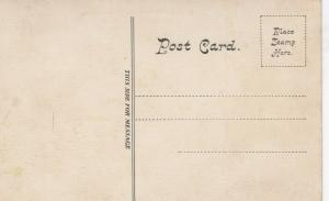 HAMPTON BEACH , New Hampshire, 1901-07 ; Paying Toll, Hampton River Bridge