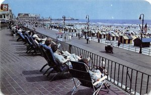 Marlborough-Blenheim in Atlantic City, New Jersey
